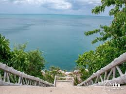 koh samui rentals for your holidays with iha direct