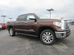 toyota tacoma vs tundra toyota tundra crewmax differences between the trims shop toyota