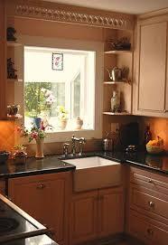 small home kitchen design ideas small kitchen design ideas
