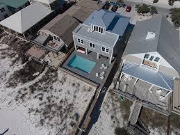 making waves ben u0027s beach homes