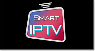 android iptv apk smart iptv apk for android to live tv