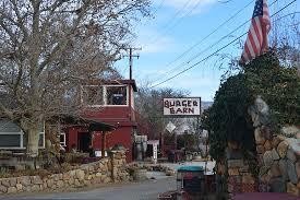 Burger Barn Bishop Ca The Bishop Burger Barn Menu Prices U0026 Restaurant Reviews