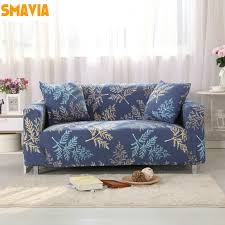 Popular Couch Cover DesignsBuy Cheap Couch Cover Designs Lots - Sofa cover designs