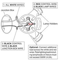 how to install sensor light technocat s techtalk add a diy audible alert to motion sensing