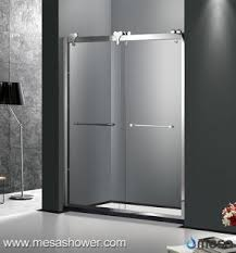 china shower door manufacturers suppliers wholesale zhejiang
