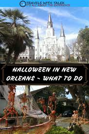 Halloween Usa Hours Best 25 Halloween In New Orleans Ideas On Pinterest New Orleans
