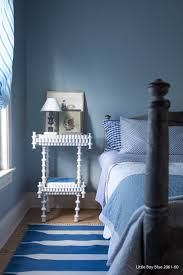 Blue Benjamin Moore Interior Paints Find The Perfect Match For Any Project At Herzog U0027s