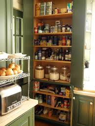 Organizing Your Pantry by Good Things By David Organizing Your Pantry