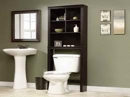 bathroom storage ideas toilet decoration ideas bathroom the toilet storage cabinets small