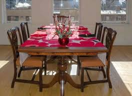 table pad protectors for dining room tables table protector pads pad for dining room table inspiring worthy