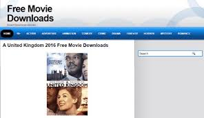 top movie download sites for free movie download without sign up