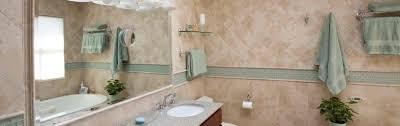 interior designer in nj images in design inc kap10 22 view of vanity with mirror designed by tammy kaplan