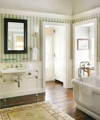 bathroom wallpaper ideas lavender and white kids wallpaper