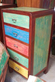 Craftmade Furniture Recycled Teak Indonesian Boat Furniture Bali Imported