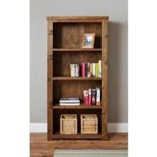 cheap bookcases buy unusual u0026 retro bookcases online zurleys