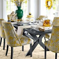 Best Dining Table Set Images On Pinterest Dining Tables Pier - Pier one dining room table
