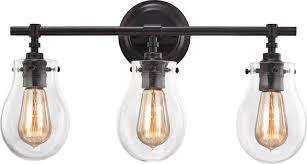bathroom light fixtures oil rubbed bronze oil rubbed bronze bathroom light fixtures lights pinterest