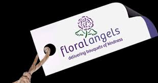 Wedding Flowers London Floral Angels Recycling And Restyling Flowers Charity London
