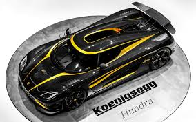 koenigsegg agera wallpaper iphone koenigsegg agera one wallpapers hd download