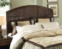 Bunk Beds Cheap Bedroom Cheap Queen Beds Bunk For Girls Metal Adults With Desk