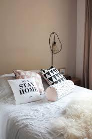 chambre d h es fr comment créer une déco de chambre cosy et douillette