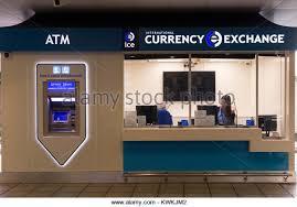 bureau de change a bureau de change at gatwick airport maison design edfos com