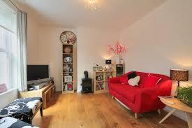 living room estate agency guernsey home design