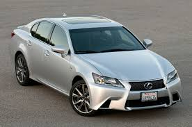 lexus gs 350 sport price 100 reviews 2013 lexus gs350 f sport specs on margojoyo com