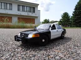 1998 Crown Victoria Interior Ford Fiesta 2000 Ford Ford Focus 2008 1997 Ford Crown Victoria