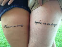 top couple tattoos that fit tattoo u0027s in lists for pinterest