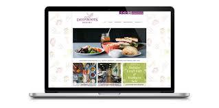 Custom Home Design Questionnaire Small Business Custom Website Design Services Zibster