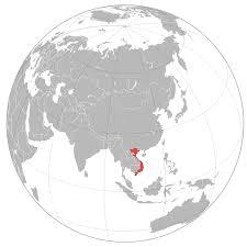 vietnam u2013 travel guide at wikivoyage