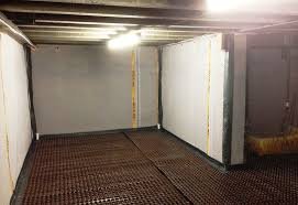 Interior Basement Wall Waterproofing Membrane Waterproof Basement The Best Way To Deal With Your Basement