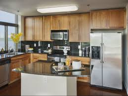 How To Clean The Kitchen by Apartments For Rent In Edgewater Nj Riello Apartments Blog