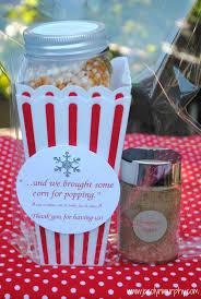 120 best noel gift ideas images on pinterest gifts christmas