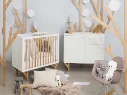 chambre bebe en solde lit parure de lit bébé élégant chambre bebe deco avec dã coration