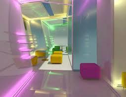 interior design internships interior design internship london interior ideas 2018