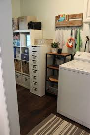 Laminate Flooring In Laundry Room 88 Best Laundry Images On Pinterest Home Laundry And Laundry Closet