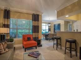 Mount Vernon Flats At The Perimeter Rentals Atlanta GA - Mount vernon dining room