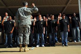top 10 things you should know before you join the military