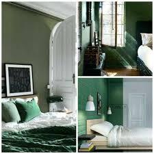 chambre verte et blanche chambre verte et blanche des photos avec des idees de faire truc a