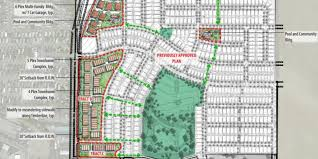 306 more homes planned at timberline and vine