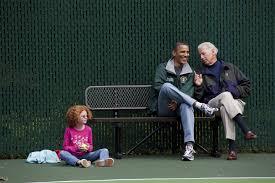 obama s president obama forever in dad jeans photos vanity fair