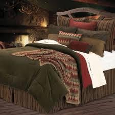 Olive Bedding Sets Buy Olive Green Comforter Sets From Bed Bath Beyond