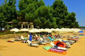 halkidikihotel gr halkidiki hotels halkidiki hotel golden beach