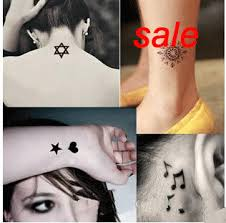 ladies wrist tattoos price comparison buy cheapest ladies wrist