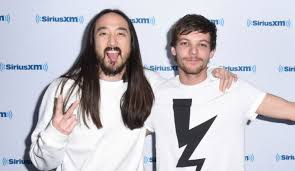 louis tomlinson full biography who is louis tomlinson s friend lunch money lewis celebrities