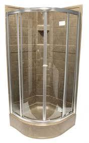 Arched Shower Door Rv Windows