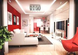 Red Chairs For Living Room by Living Room Easy On The Eye Sectional Sofas Brown Rug Red Chairs