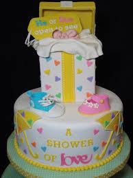 baby shower ideas for unknown gender wonderful unknown gender baby shower cakes 50 about remodel unique